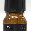 ヒト幹細胞培養液ROS化原液100%予約受付を開始 イメージ